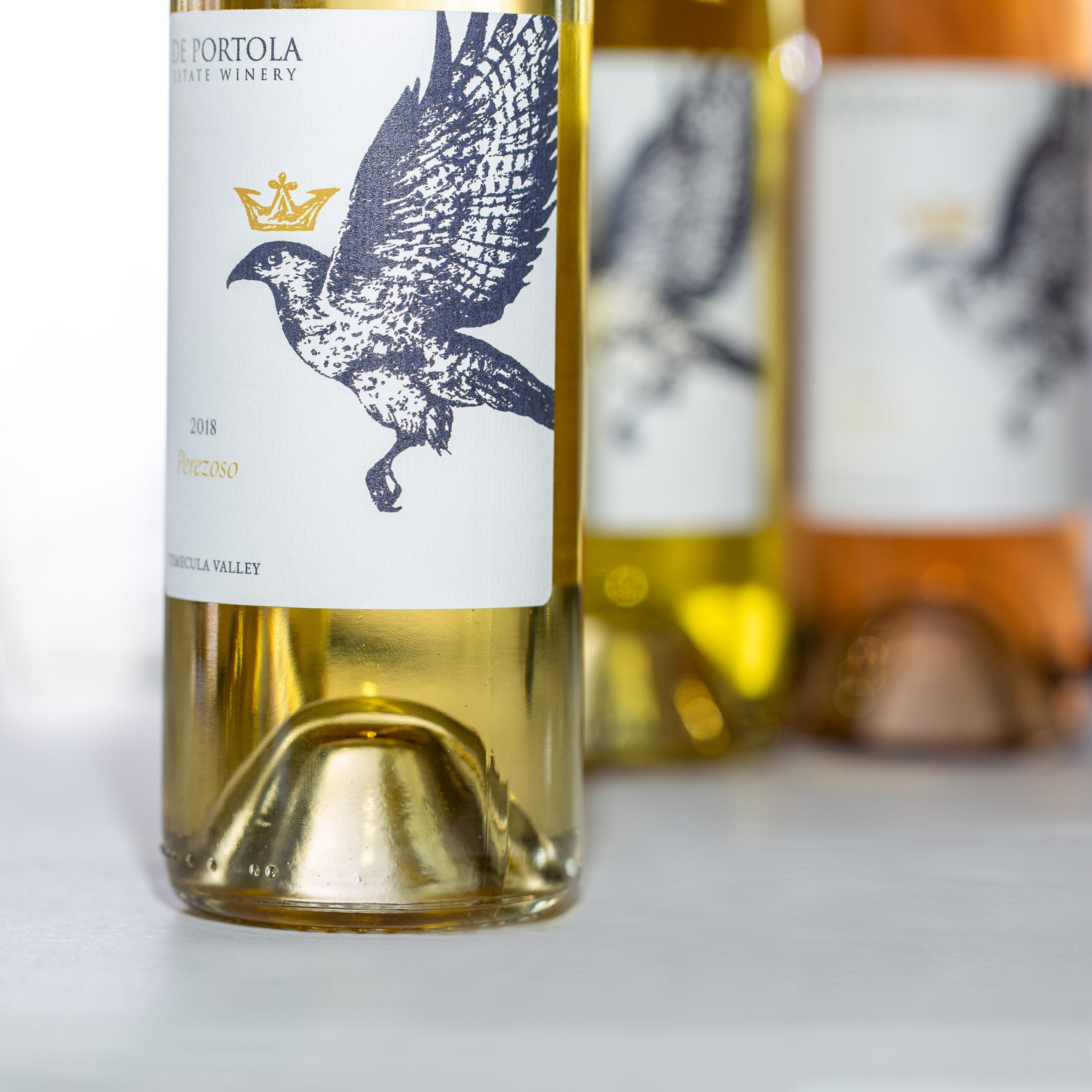 altisima white wines