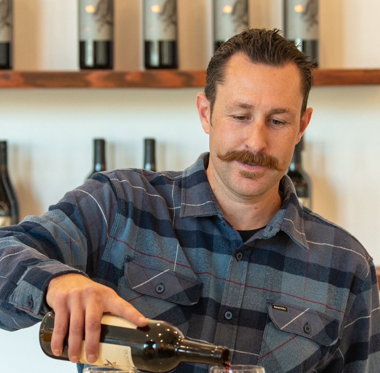 altisima winemaker contact